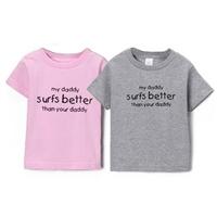 Athletic Grey XX-Large Malibu Anchor Life on the Strand T-shirt